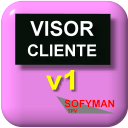 Visor Cliente para Tablets Android