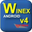 Aplicación TOV Android