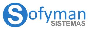 SOFYMAN SISTEMAS, S.L.