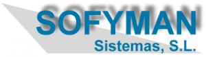 SOFYMAN SISTEMAS S.L.
